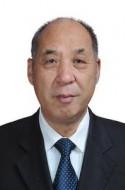 副会长王庆镇