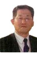 顾问董凤基